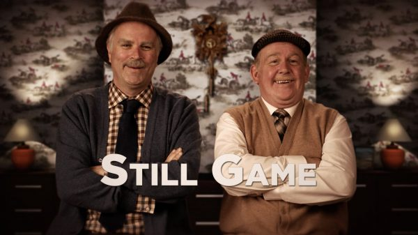still_game_image1