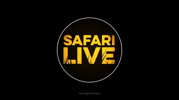 NAT_GEO_SAFARI_LIVE_CONCEPTS_2_27TH_OCT_17-41
