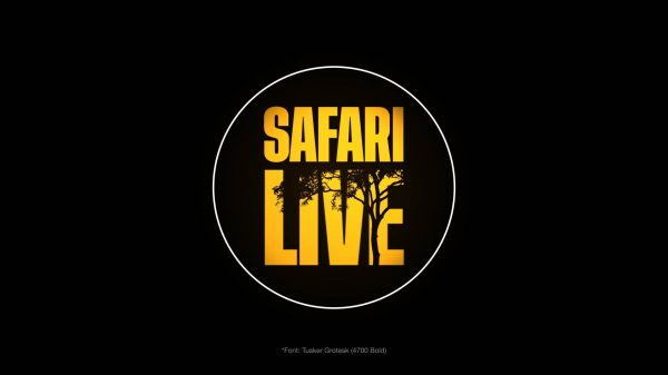 NAT_GEO_SAFARI_LIVE_CONCEPTS_2_27TH_OCT_17-47