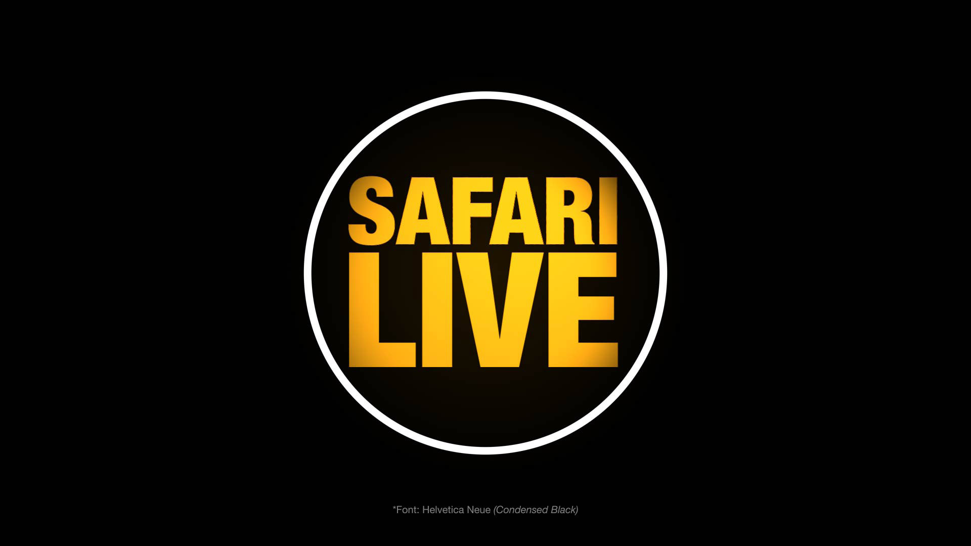 NAT_GEO_SAFARI_LIVE_CONCEPTS_2_27TH_OCT_17-8
