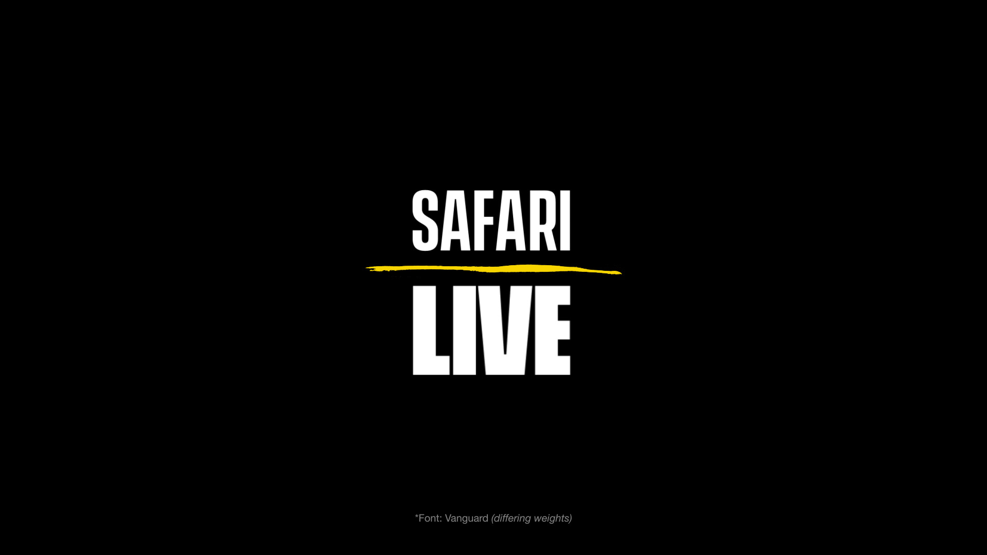 NAT_GEO_SAFARI_LIVE_INITIAL_CONCEPTS_16TH_OCT_17-12