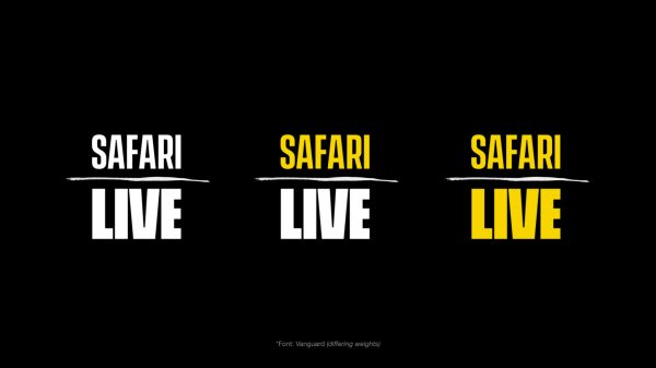 NAT_GEO_SAFARI_LIVE_INITIAL_CONCEPTS_16TH_OCT_17-13