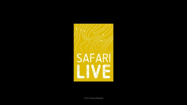 NAT_GEO_SAFARI_LIVE_INITIAL_CONCEPTS_16TH_OCT_17-16