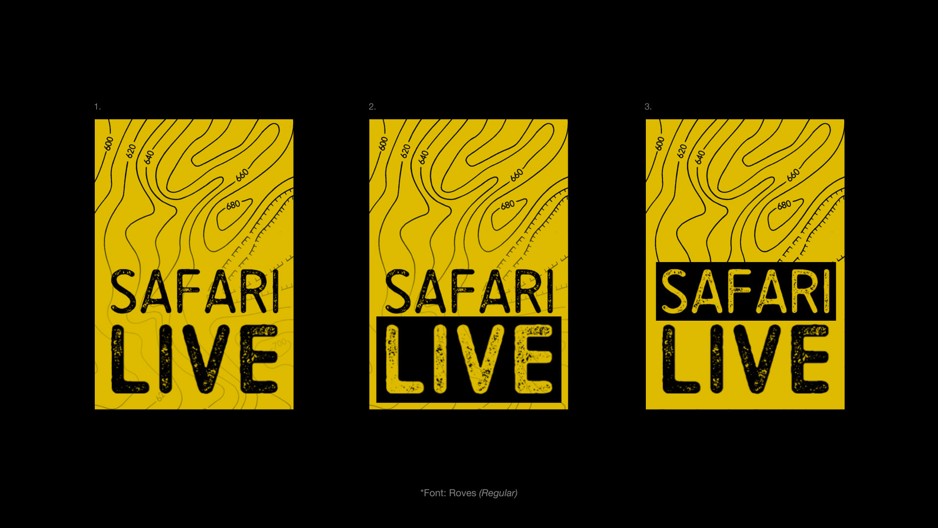 NAT_GEO_SAFARI_LIVE_INITIAL_CONCEPTS_16TH_OCT_17-17