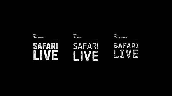 NAT_GEO_SAFARI_LIVE_INITIAL_CONCEPTS_16TH_OCT_17-3