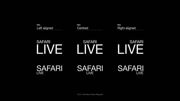 NAT_GEO_SAFARI_LIVE_INITIAL_CONCEPTS_16TH_OCT_17-6