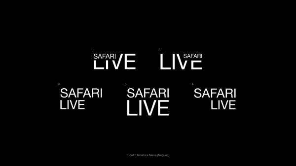 NAT_GEO_SAFARI_LIVE_INITIAL_CONCEPTS_16TH_OCT_17-7