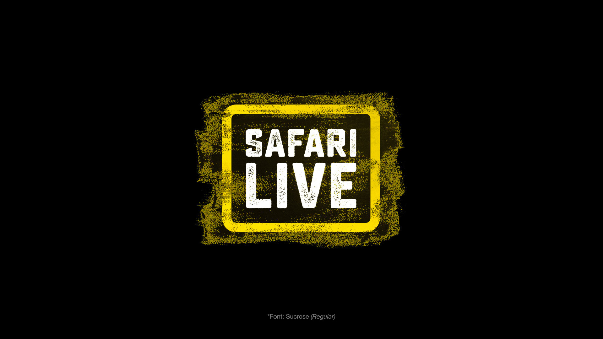 NAT_GEO_SAFARI_LIVE_INITIAL_CONCEPTS_16TH_OCT_17-9
